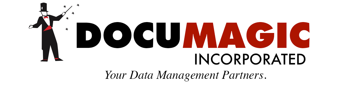 DocuMagic Incorporated